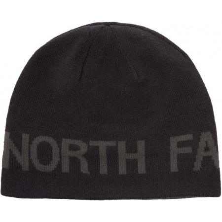 The North Face Reversible Tnf Banner Beanie RRP £ 22