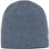 Зимна шапка - The North Face HIGHLINE BEANIE - 2