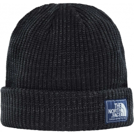 The North Face SALTY DOG BEANIE - Winter hat