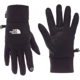 The North Face W ETIP GLOVE - Mănuși damă