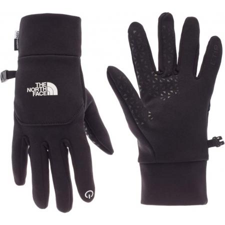 Dámské rukavice - The North Face ETIP GLOVE W