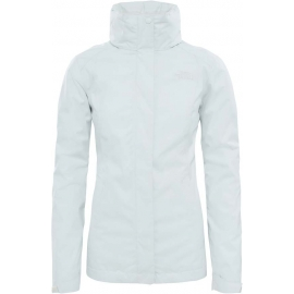 The North Face W EVOLVE II TRICLIMATE JACKET - Geacă impermeabilă damă