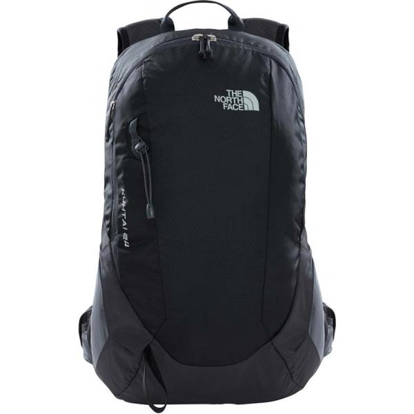 The North Face KUHTAI 24 - Turistický batoh