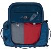Cestovní taška - The North Face BASE CAMP DUFFEL S - 3
