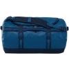Cestovní taška - The North Face BASE CAMP DUFFEL S - 1