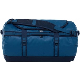 The North Face BASE CAMP DUFFEL S - Пътна чанта