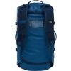 Cestovní taška - The North Face BASE CAMP DUFFEL S - 2