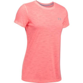 Under Armour THREADBORNE TRAIN SSC SLUB - Women's T-shirt