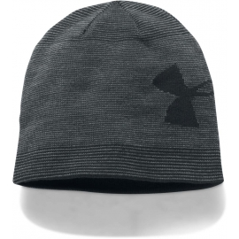 Under Armour MEN'S BILLBOARD BEANIE 2.0 - Pánská čepice