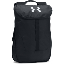 Under Armour UA EXPANDABLE SACKPACK - Batoh