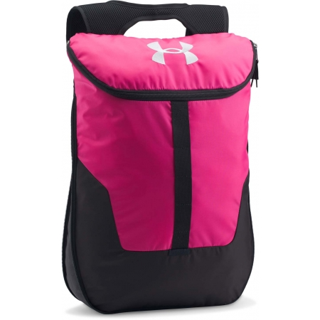 Batoh - Under Armour UA EXPANDABLE SACKPACK - 1