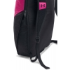 Batoh - Under Armour UA EXPANDABLE SACKPACK - 4