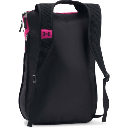 Batoh - Under Armour UA EXPANDABLE SACKPACK - 2