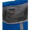Plecak - Under Armour UA EXPANDABLE SACKPACK - 3