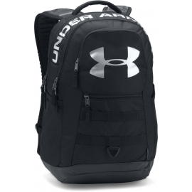 Under Armour UA BIG LOGO 5.0 - Rucksack