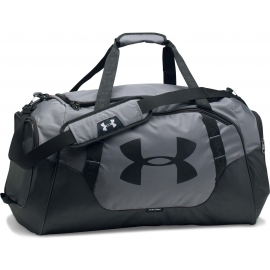 Under Armour UA UNDENIABLE DUFFLE 3.0 LG - Sports bag