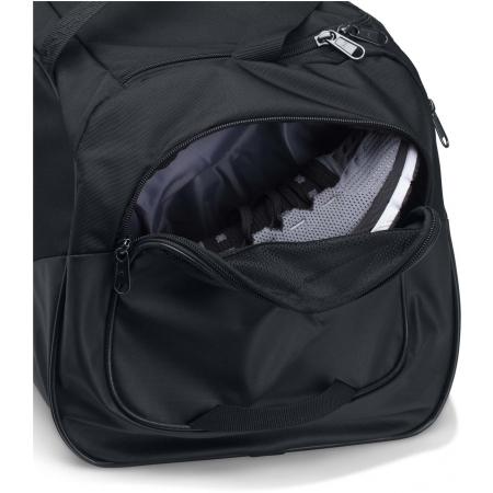 Športová taška - Under Armour UA UNDENIABLE DUFFLE 3.0 LG - 3