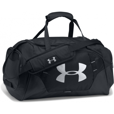 Under Armour UA UNDENIABLE DUFFLE 3.0 LG - Sporttáska