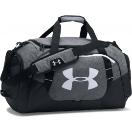 Under Armour UA UNDENIABLE DUFFLE 3.0 MD - Geantă sport