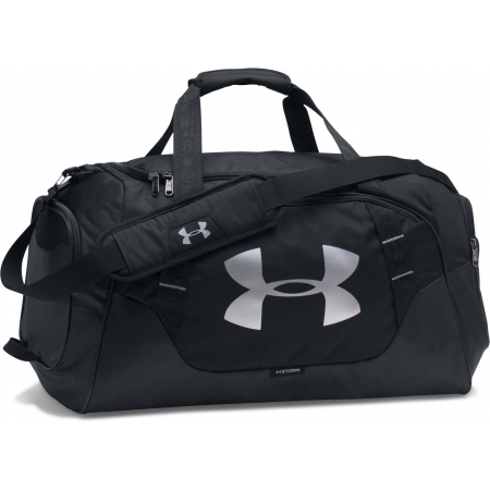 Geantă sport - Under Armour UA UNDENIABLE DUFFLE 3.0 MD - 1