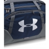 Geantă sport - Under Armour UA UNDENIABLE DUFFLE 3.0 MD - 2
