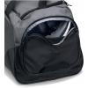 Sportovní taška - Under Armour UNDENIABLE DUFFLE 3.0 MD - 3