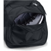 Sportovní taška - Under Armour UNDENIABLE DUFFLE 3.0 SM - 3