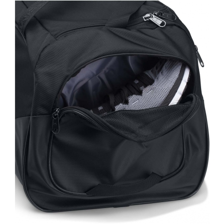 Športová taška - Under Armour UA UNDENIABLE DUFFLE 3.0 SM - 3