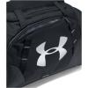 Sportovní taška - Under Armour UNDENIABLE DUFFLE 3.0 SM - 2