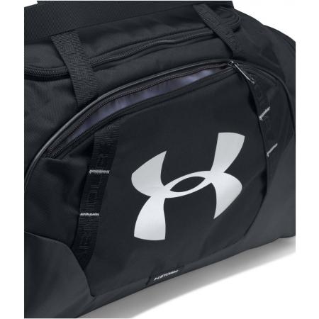 Športová taška - Under Armour UA UNDENIABLE DUFFLE 3.0 SM - 2