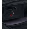 Športová taška - Under Armour UA UNDENIABLE DUFFLE 3.0 SM - 4