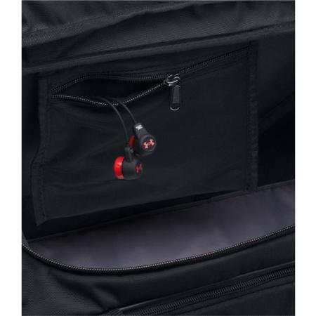 Sportovní taška - Under Armour UNDENIABLE DUFFLE 3.0 SM - 4