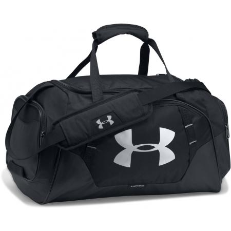 Sportovní taška - Under Armour UNDENIABLE DUFFLE 3.0 SM - 1 1ce5f1f8b7d