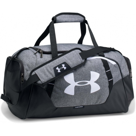 Under Armour UNDENIABLE DUFFLE 3.0 SM - Sportovní taška