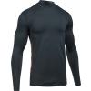 Pánske funkčné tričko - Under Armour CG REACTOR FITTED LS - 1