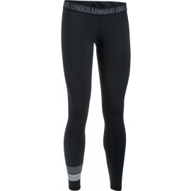 Under Armour FAVORITE LEGGING WM GRAPHIC - Dámské legíny
