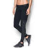 Dámské legíny - Under Armour FAVORITE LEGGING WM GRAPHIC - 3