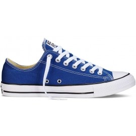 Converse CHUCK TAYLOR ALL STAR - Unisex sneakers