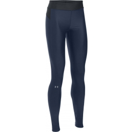 Under Armour UA HG ARMOUR LEGGING - Colanți de damă