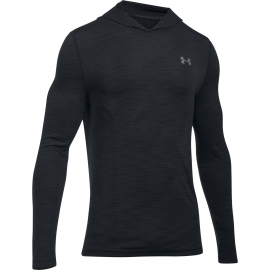 Under Armour THREADBORNE SEAMLESS HOODY