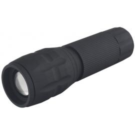 Profilite COAL - Ruční svítilna