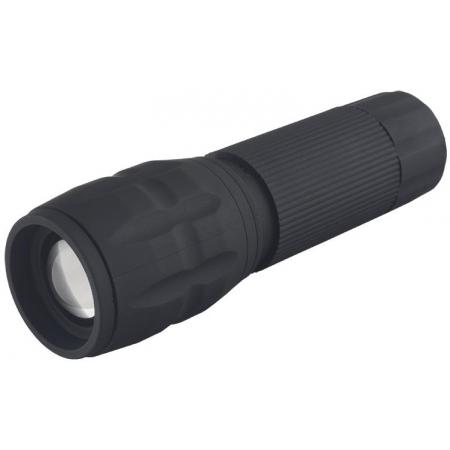 Handlampe - Profilite COAL