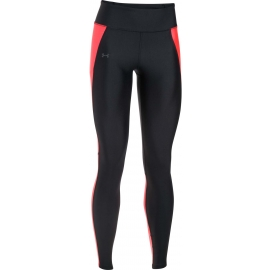 Under Armour FLY BY LEGGING - Women's tights