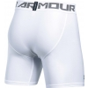 Spodenki męskie - Under Armour HG ARMOUR 2.0 COMP SHORT - 2