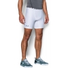 Spodenki męskie - Under Armour HG ARMOUR 2.0 COMP SHORT - 4