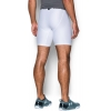 Spodenki męskie - Under Armour HG ARMOUR 2.0 COMP SHORT - 5