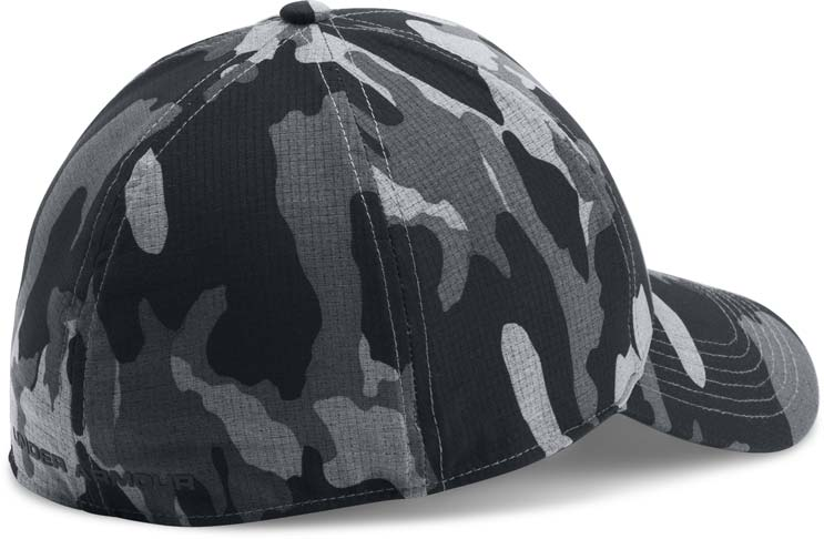 6890e95b26d Under Armour MEN´S AIRVENT CORE CAP