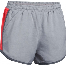 Under Armour FLY BY SHORT - Spodenki damskie