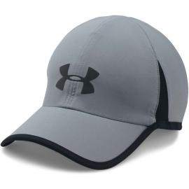Under Armour MEN´S SHADOW CAP 4.0 - Men's baseball cap