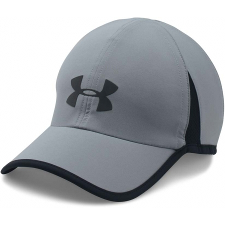 71b580bdb Pánska šiltovka - Under Armour MEN´S SHADOW CAP 4.0 - 1